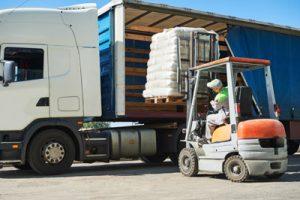 Bekijk het actuele aanbod van vacatures heftruckchauffeur op Dekker Services