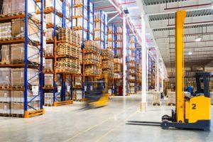 Bekijk het actuele aanbod voor vacature logistiek medewerker op Dekker Services