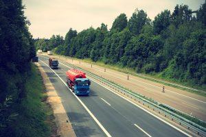 Bekijk het actuele aanbod vacatures internationaal chauffeur op Dekker Services