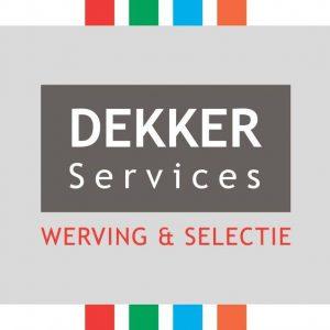 Dekker Services