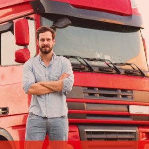 Bekijk het actuele aanbod vacature vrachtwagenchauffeur binnenland op Dekker Services
