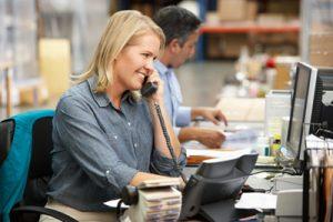 Bekijk het actuele aanbod van vacatures voor logistiek planner op Dekker Services